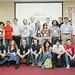 UX 2012 by Movimiento de Diseño Inclusivo