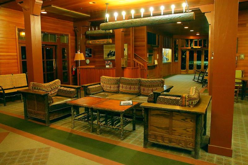 IMG_0130 Bryce Canyon Lodge