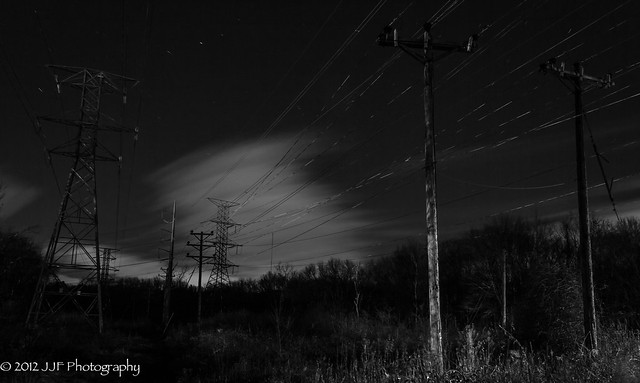 2012_Dec_05_Night Powerlines_008