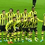 BV Borussia Dortmund 09