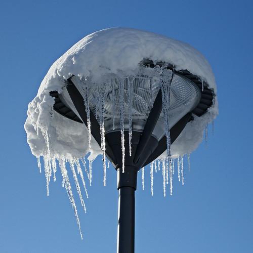 Un chapeau pour l'hiver by JMVerco
