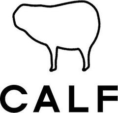 calf_logo