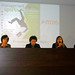 A Torre del Grifo II edizione del Master in Management Sportivo