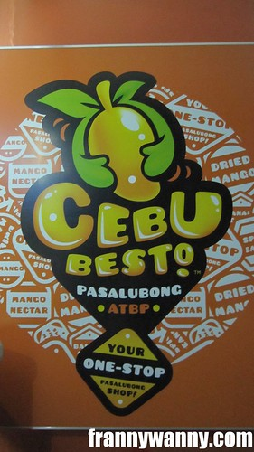cebu best 2