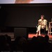 Dr. Edith Eger   Finding Freedom...in Auschwitz   TEDxSanDiego 2