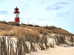 Nordsee / North Sea