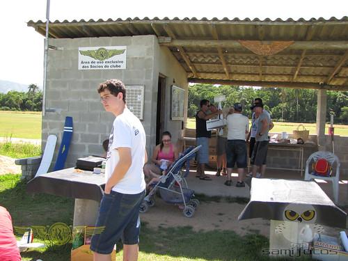 Vôos e confraternização no CAAB-08 e 09/12/2012 8259931236_789d69f5b4