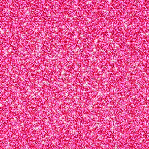 making glitter texture in photoshop pixel scrapper digital
