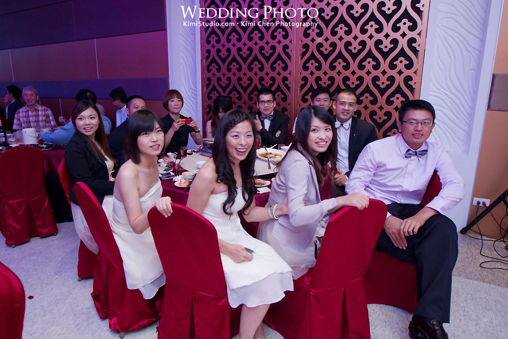 2012.10.27 Wedding-154