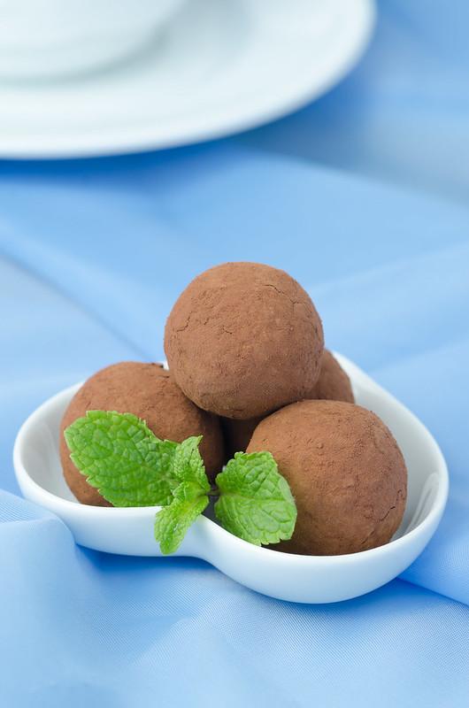 truffles_