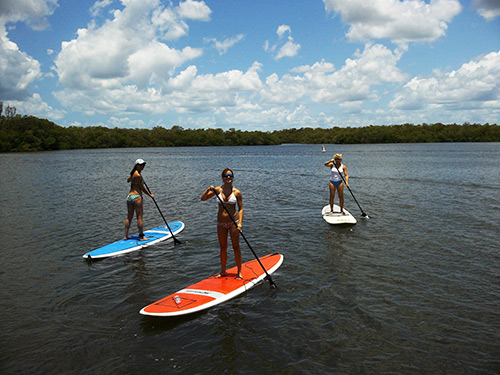 paddle_board_rent_florida