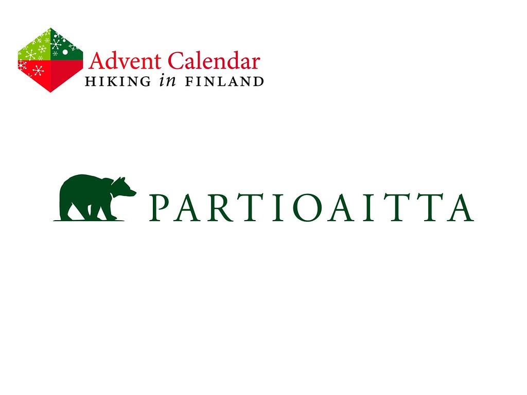 Partioaitta_Logo