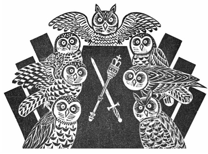 parliament-of-owls