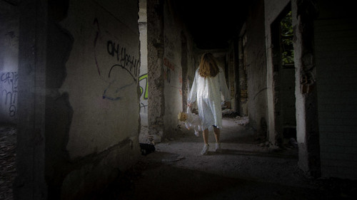 Paranormal Activity - ND0_3971
