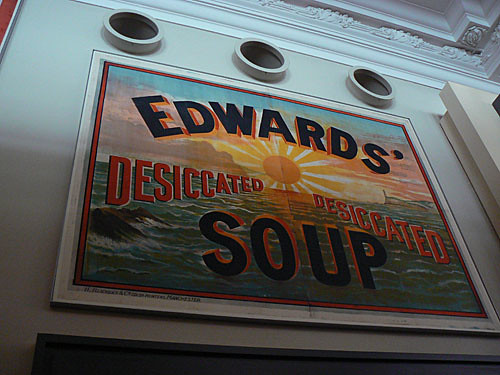 Edward's desiccated soup.jpg
