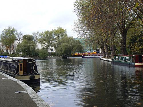 regent's canal 8.jpg