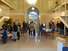 Festa di Natale 2012