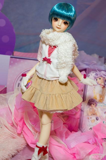 DollsParty28-DSC_6994