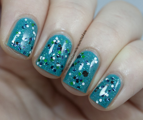 Whooz  Polish Jewel Beetle (4)