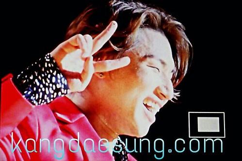 Daesung_Sendai-Day2-Japan-DsLOVE2014-20140629 (8)