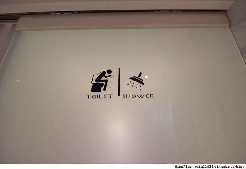 台北背包 台北平價住宿 台北師大住宿 悠逸行旅 UINN Travel Hostel Taipei hostel 台北住宿 台北背包客棧23
