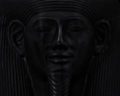 Egyptian Face