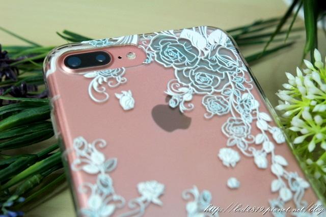 iPhone 7 包膜