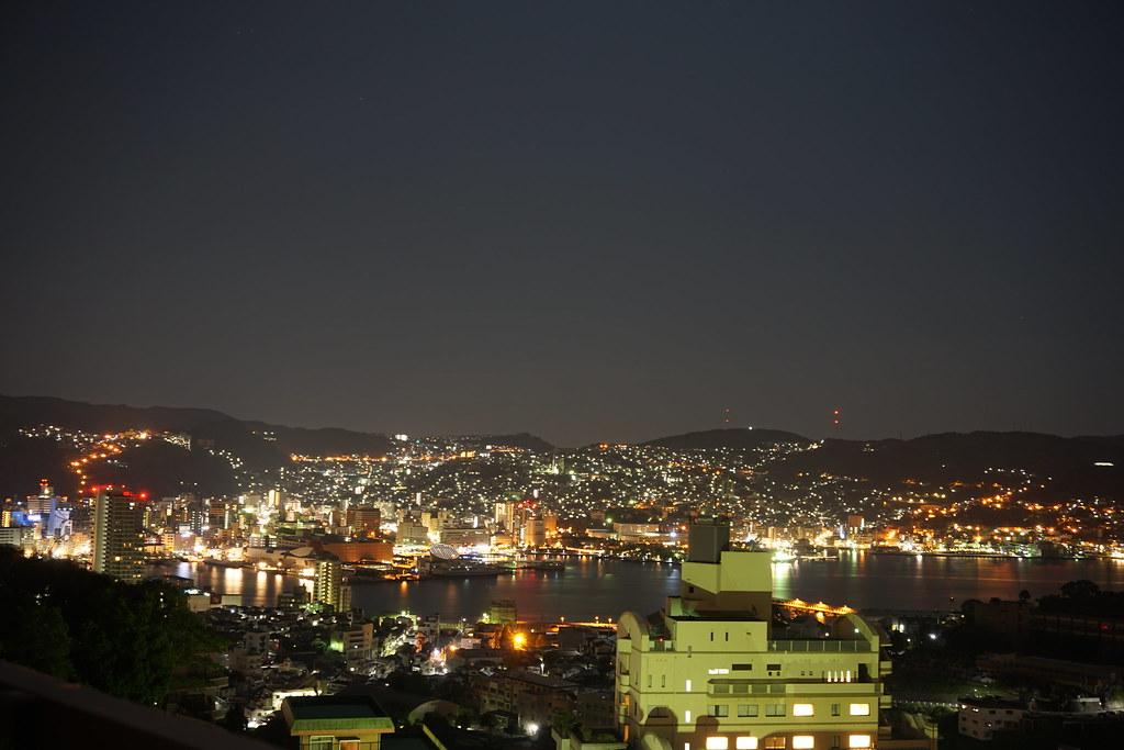 20160820_長崎夜景11