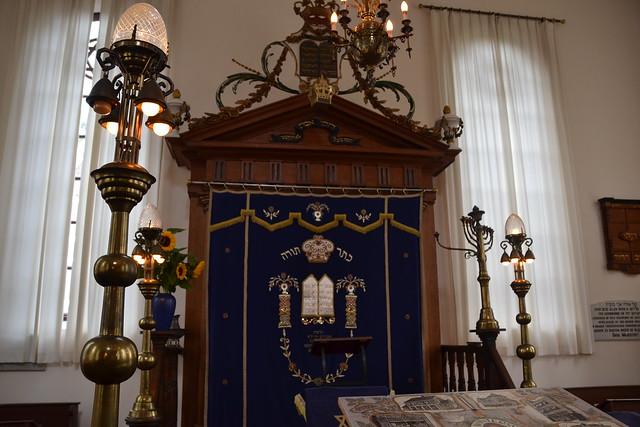synagoge (3)