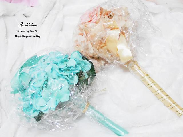 拍婚紗道具diy (3)