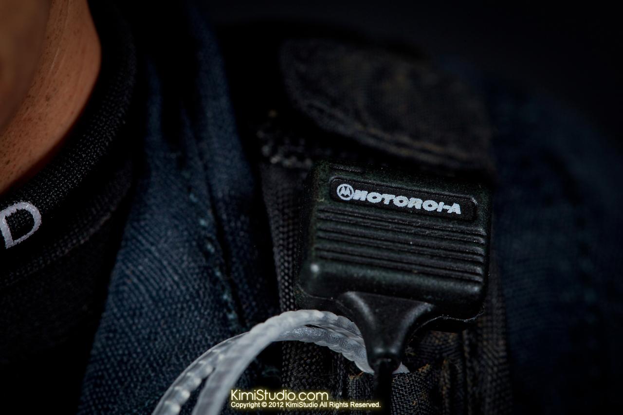 2012.09.29 Gordon-020