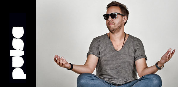 Pulse100 – Maceo Plex (Image hosted at FlickR)
