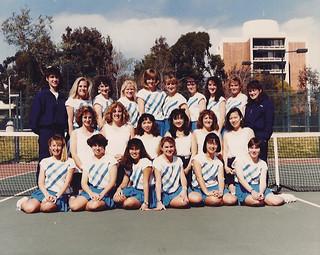 1990-womens-tennis-sciac-champs-mercedes-fitchett