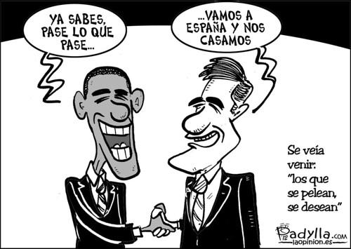 Padylla_2012_11_06_Obama y Romney