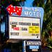 Par-a-dice Motel