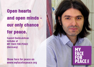 my_face_for_peace_6