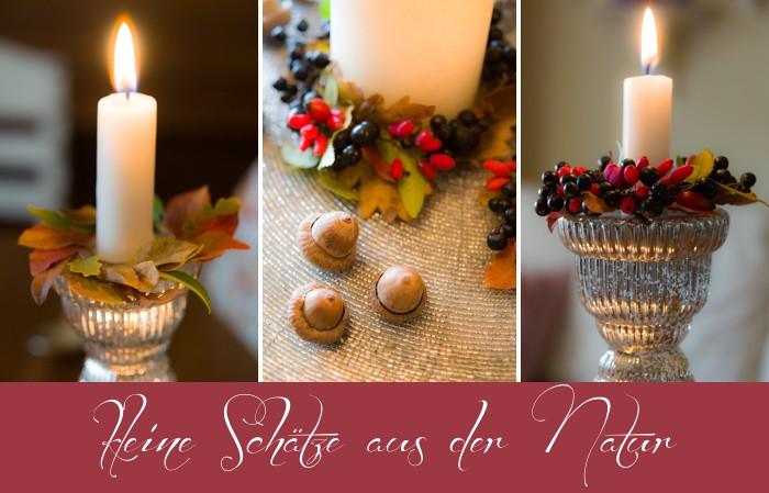 collage_beerenkraenzchen_2