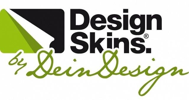 25213_designskins