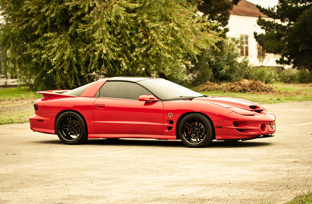 Stolen Ls1 Trans Am Parts Please Be On The Look Out