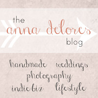 Anna Delores Photography