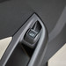 rsz-ford-focus-electric-passenger-door-controls