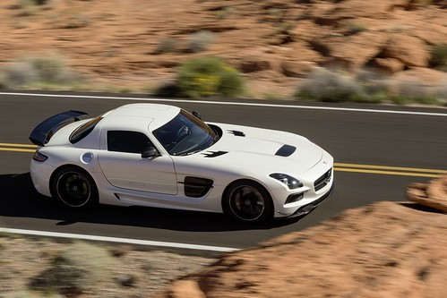 2014 Mercedes Benz SLS AMG Black Series. $230,000 Gulwing Supercar. 2013 Mercedes-Benz SLS AMG Black Series Latest News Pictures Price and Video