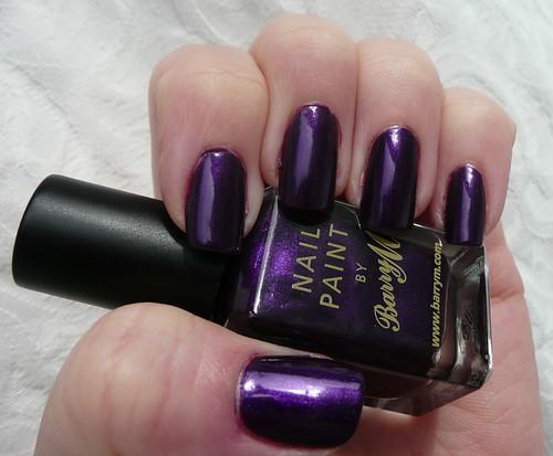 vivid purple 1