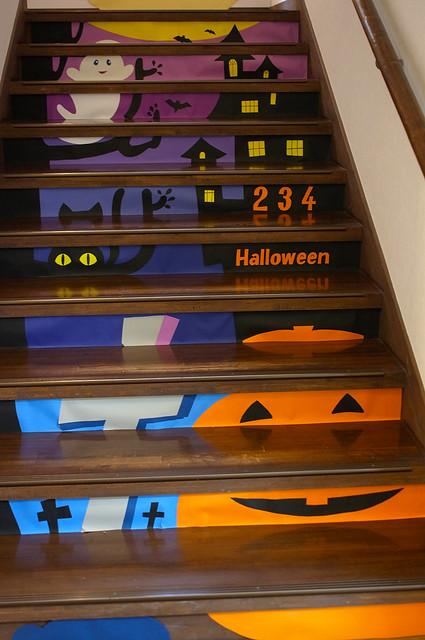 Yamate-Halloween-Walk2012-24-R0022510