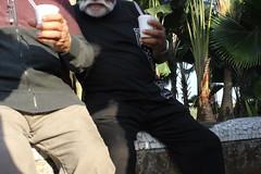 Nerjis Asif Shakir 15 Month Old Shoots Masterchef Imtiyaz Qureishi by firoze shakir photographerno1