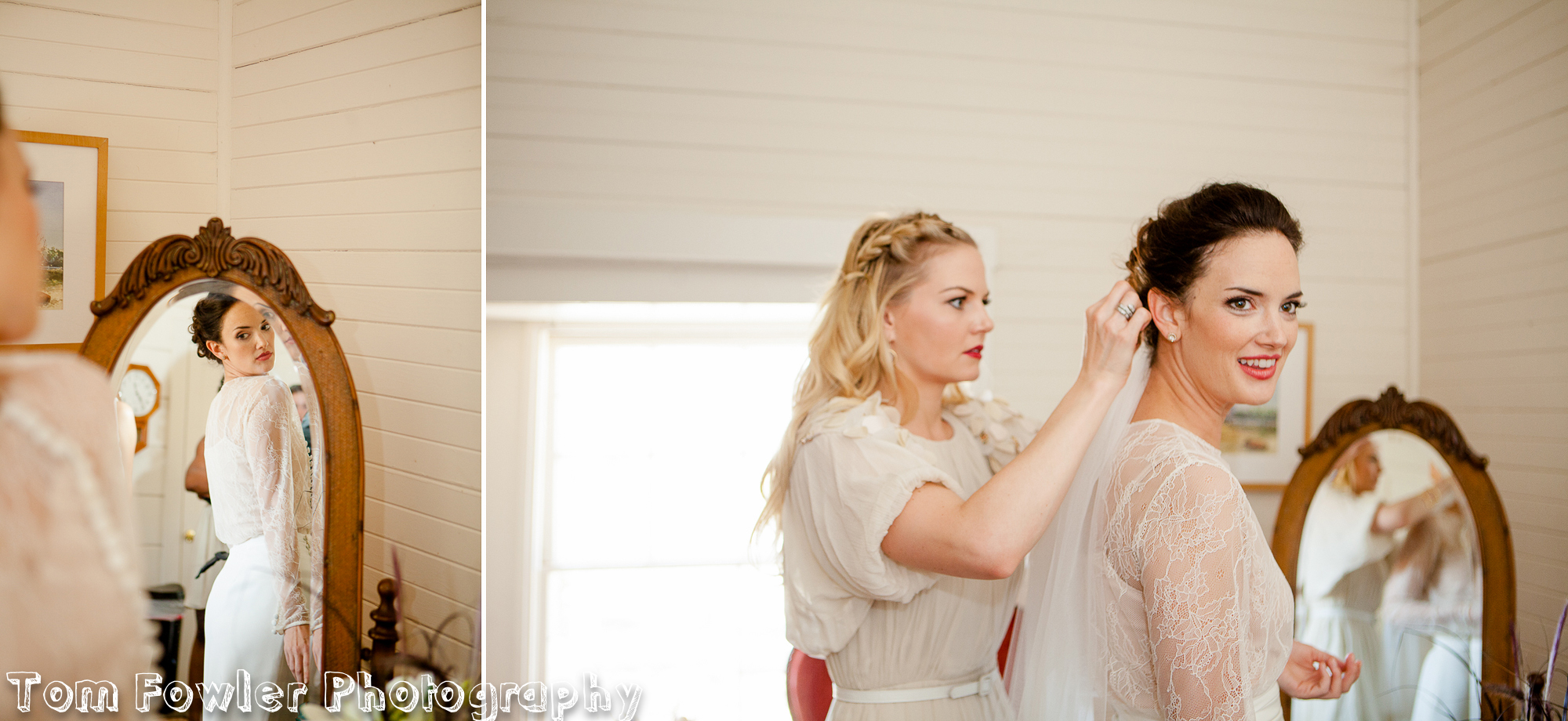 Santa_Margarita_Ranch_Wedding_TomFowlerPhotography_Wedding_Photographer-4
