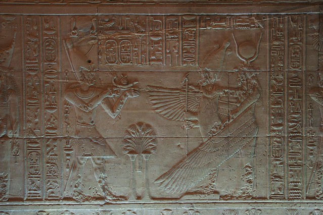 310 - Templo de Filae