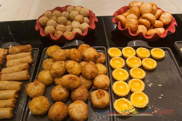 SPIRALS Breakfast by Sofitel Manila-35.jpg