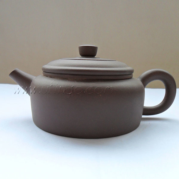 Unique Yixing Teapot Flickr Photo Sharing