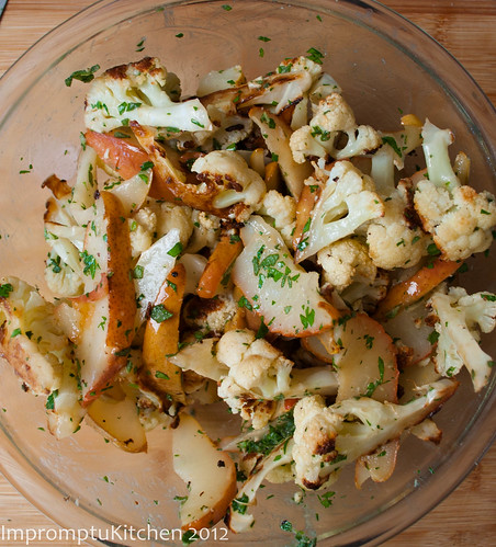 Cauliflower and pears-17.jpg